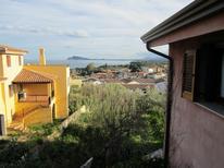 Ferielejlighed 1255841 til 1 voksen + 6 børn i Santa Maria Navarrese