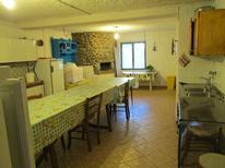 Ferielejlighed 1255847 til 2 voksne + 6 børn i Santa Maria Navarrese