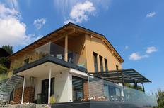 Ferienwohnung 1256272 für 4 Personen in Bodensdorf