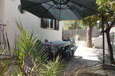 Appartement 1256292 voor 8 personen in Marina di Campo