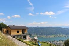 Maison de vacances 1256656 pour 12 personnes , Bodensdorf