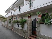 Apartamento 1256667 para 4 personas en Parghelia