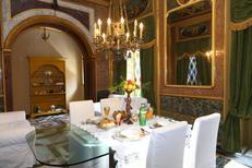 Appartamento 1256668 per 6 persone in Palermo
