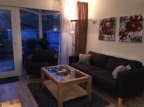Dom wakacyjny 1256722 dla 4 osoby w Tossens