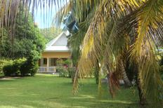 Holiday home 1256723 for 4 persons in Praslin