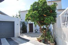 Ferienhaus 1256726 für 6 Erwachsene + 2 Kinder in Quarteira
