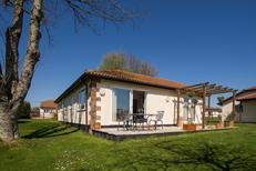Holiday home 1256964 for 6 persons in Sidmouth