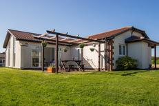 Holiday home 1256966 for 4 persons in Sidmouth