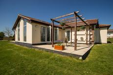 Holiday home 1256968 for 4 persons in Sidmouth