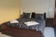 Rekreační byt 1256981 pro 6 osob v Porto