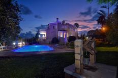 Vakantiehuis 1257246 voor 7 volwassenen + 1 kind in Coral Bay
