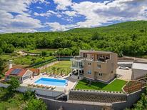 Ferienhaus 1257251 für 13 Erwachsene + 2 Kinder in Lokvičići