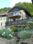 Semesterhus 1257648 för 4 personer i Villars-sur-Ollon