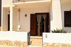Holiday apartment 1258196 for 7 persons in San Vito lo Capo