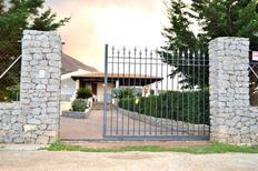 Villa 1258232 per 9 persone in San Vito lo Capo