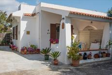 Holiday home 1258257 for 2 adults + 1 child in Fontane Bianche