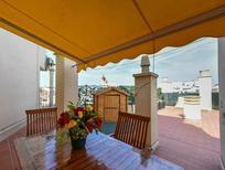 Rekreační byt 1258374 pro 4 osoby v Cannes