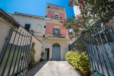 Ferienwohnung 1258398 für 5 Personen in Lecce