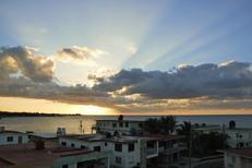 Appartement de vacances 1258554 pour 4 personnes , Havanna
