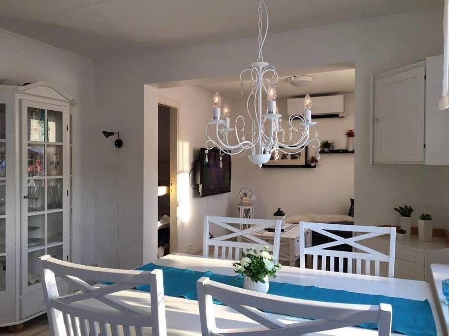 Ferienhaus für 7 Personen ca. 100 m² in   in Schweden