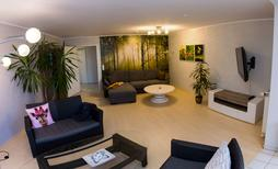 Rekreační byt 1258606 pro 5 osob v Zwenkau