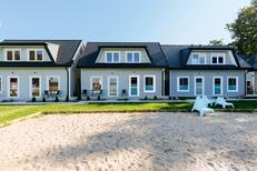 Ferienhaus 1258777 für 6 Personen in Dziwnowek