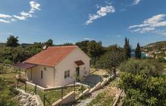 Ferienhaus 1258861 für 5 Personen in Drvenik Veli