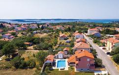 Vakantiehuis 1258863 voor 16 personen in Stinjan