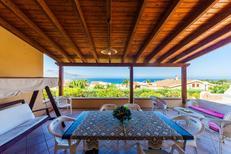Ferienhaus 1258872 für 6 Personen in Custonaci-Cornino