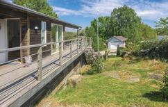 Rekreační dům 1258936 pro 6 osob v Listerby