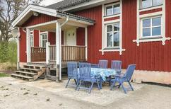 Dom wakacyjny 1258938 dla 5 osób w Ljungby