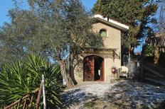 Holiday home 1258954 for 3 persons in Monteggiori