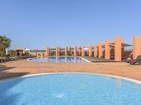 Ferienwohnung 1258970 für 2 Personen in Alcantarilha