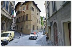 Holiday apartment 1258988 for 7 persons in Florence