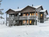 Holiday home 1259023 for 7 persons in Inari