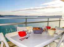 Holiday apartment 1259029 for 3 persons in Dinard