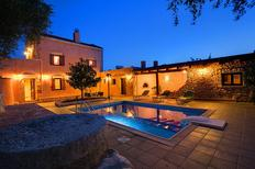 Holiday home 1259038 for 4 persons in Vamos