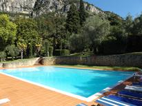 Holiday home 1259051 for 6 persons in Garda