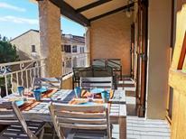 Appartement 1259082 voor 4 personen in Sanary-sur-Mer