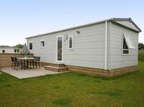 Holiday home 1259137 for 4 persons in Ouddorp