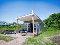 Holiday home 1259144 for 6 persons in Ouddorp