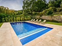 Vakantiehuis 1259255 voor 12 personen in Vallcebre