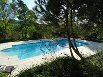 Holiday home 1259262 for 4 persons in Pont-de-Barret