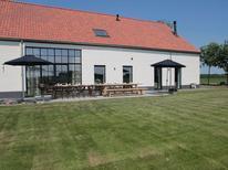 Villa 1259274 per 24 persone in Zuidzande