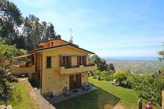 Ferienhaus 1259296 für 7 Personen in Strettoia