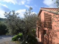 Ferienhaus 1259304 für 5 Personen in Castagneto Carducci