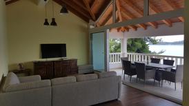 Rekreační byt 1259426 pro 4 osoby v Blato