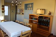 Ferienhaus 1259444 für 6 Personen in San Zeno di Montagna