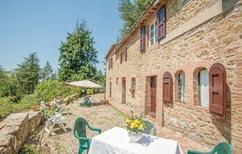 Ferienhaus 1259447 für 10 Personen in Gaiole In Chianti