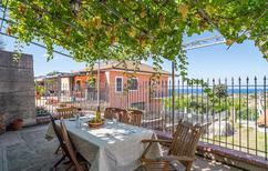 Ferienhaus 1259448 für 4 Erwachsene + 2 Kinder in Castellabate